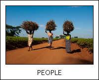 ML-ML-people-09-0001.jpg