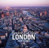 Hawkes_Eye_View_London.jpg