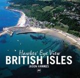Hawkes_Eye_View_British_Isles.jpg