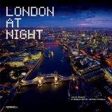 London_at_night.jpg