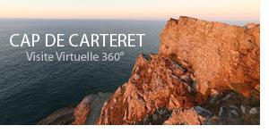 carteret_a.png