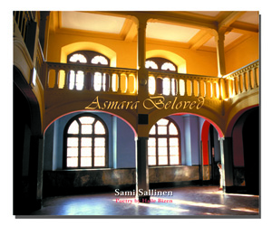 Asmara Beloved cover 300.jpg