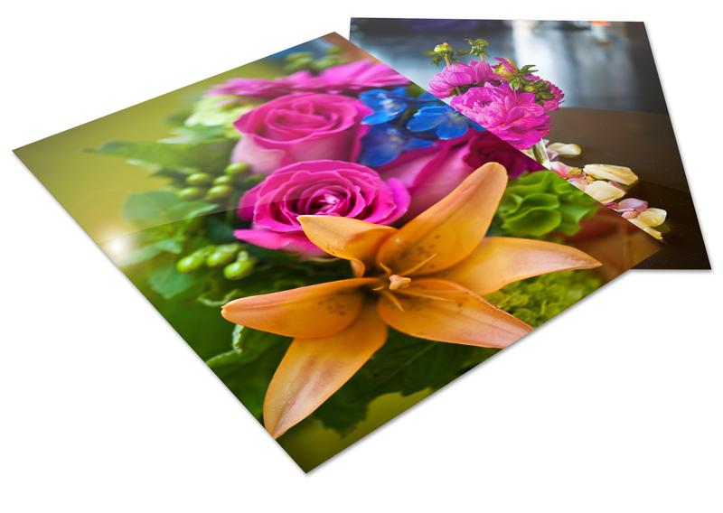 Prints-metallic-s